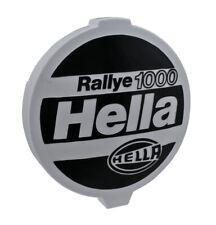 HELLA 8XS 130 331-001 Schutzkappe, Abdeckung Scheinwerfer, Rallye 1000