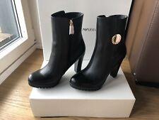 Emporio Armani Winter Boots 6