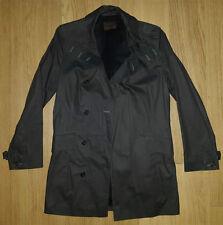 Reiss Button Cotton Coats & Jackets for Men