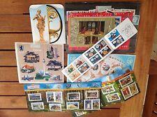 FRANCE  année complète 2005 ** luxe 135 timbres