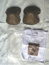 COUDIERES HATCH SABLE NEUVES FS /COMMANDOS MARINE OBSOLETE / IDEAL PAINTBALL