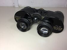 Binoculares Tasco 7X35 Modelo NO.116