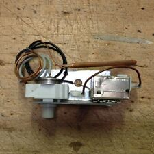 Ariston Limit Thermostat Part Number 935180