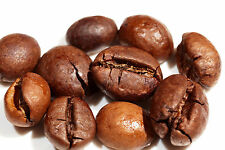 COLOMBIAN SUPREMO MEDELLIN   Fresh Roasted Coffee  1 lb. Whole Bean Coffee