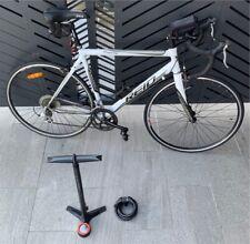 Reid Osprey roadbike size L
