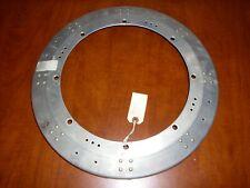 Hartzell Spinner D-4513-P