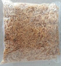 Dried Baby Shrimp,pure natural, Suitable for many purposes such as fish food