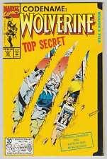 M0383: Wolverine #50, Vol 2, Mint Condition