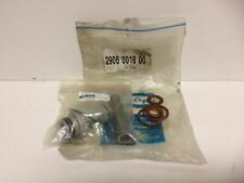 New Atlas Copco Ga 8 Vent Valve Service Kit 2906-0018-00 2906001800