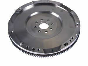 For 2008-2010 Chevrolet Cobalt Flywheel LUK 47893JP 2009 2.0L 4 Cyl