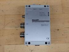 BALLUFF BIS C-622-019-050-03-ST5  // BISC602201905003ST5 Unbenutzt S.BILDER
