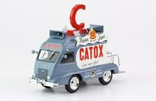 """RENAULT 1000KG  """"CATOX"""" DU TOUR DE FRANCE 1/43ème"""