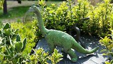 Fearsome Brachiosaurus Prehistoric Dinosaur Rare Collectable Toy 16cm long UKRC
