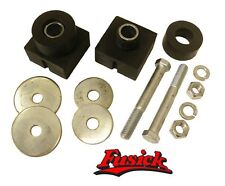 1973-1977 Olds Cutlass 442 Radiator Core Support Kit 1974 1975 1976