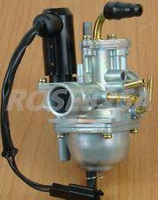 Carburetor 2 Stroke E-TON Eton DXL90 DXL 90 Sierra ATV Carb elec choke