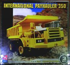 AMT/ERTL 1:25 International Payhauler 350
