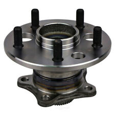 Wheel Bearing and Hub Assembly fits 1987-2001 Toyota Camry Avalon  CRS
