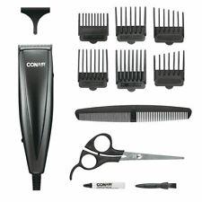 Conair 12PC Simple Cut Haircut Kit