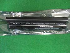 GENUINE BATTERY FOR SONY VAIO PCG-4N1M VGN-TZ31WN  VGP-BPL11 10.8V 5800 mAh