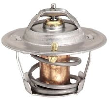 THERMOSTAT KÜHLMITTEL Chrysler Dodge Jeep 2.0 2.4 3.0 3.3 3.5 3.8 4.0 L
