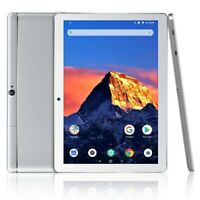 "K10 10.1"" Quad Core Android Tablet 16GB WiFi 800x1280 Dragon Touch Refurbished"