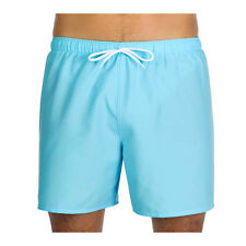 Hombres Shorts de Baño Bermudas Pantalones Cortos Natación S M L XL XXL XXXL