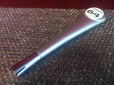 Miller Genuine Draft MGD 64 Light Beer Bar Keg Tap Handle - New