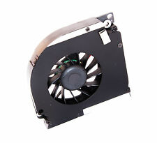 Acer Aspire 5930g 5930 7100 9300 9400 9410 9411 Cooler fan ventiladores dfs551305mc0t