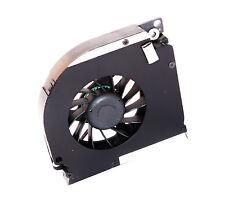 Acer Aspire 5730ZG 9410 7000 cooler FAN lüfter ventilador ventola ventilateur