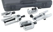 Otc Tools & Equipment 6295 Front End Service Set