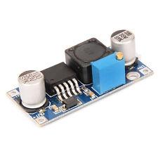 1pc DC-DC Adjustable Voltage Booster Power Supply Step Up-1.5V -35V XL6009