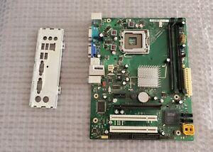 Fujitsu D3041-A11 GS3 LGA775 Motherboard DDR3 PCI-Express Intel Core 2 Quad Duo