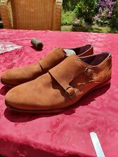 Ted Baker Shoes Size 11