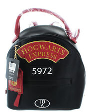 Harry Potter Hogwarts Express Mini Backpack
