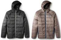 Oakley Mens Radical Jacket winter ski snow snowboard coat S-XXL NEW
