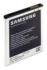 GENUINE  A-GRADE BATTERY FOR SAMSUNG GALAXY NEXUS i9250 - EB-L1F2HVU -1750mah