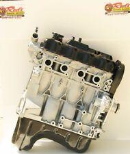 Suzuki Samurai engine rebuilt high performance 1.3 long block engine motor
