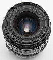 Canon Zoom Lens EF 28-80mm 28-80 mm 3.5-5.6 EOS Digital USM Ultrasonic