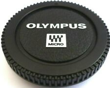 Olympus BC-2 Body Cap