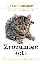 Zrozumieć kota (Zrozumiec)