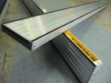 Aluminium BUILDERS / PAINTERS SCAFFOLD Plank 3mts *NEW*