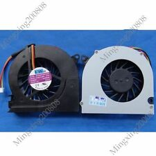 NEW For HP Compaq 6720s 6730s 6820s 6830s Series CPU Cooling Fan