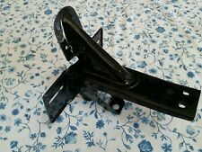 Honda z50 1968 to 1971 tail light bracket new.