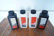 4 x Jobo 1000ml bottles for CPA2 CPP2 ATL etc