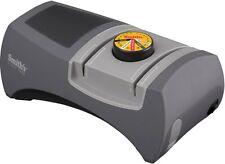 Adjustable Edge Pro Electric Knife Sharpener, SMITH ABRASIVES,