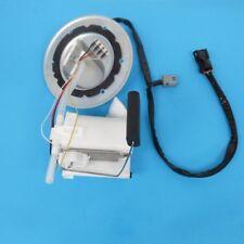 Fuel Pump Module Assembly-ELECTRIC FUEL PUMP MODULE fits 01-04 Mustang 4.6L-V8