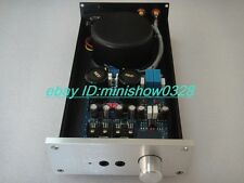 upgrade Base on lehmann audio headphone Amplifier preamp preamplifier Hi-end