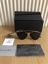 Dior SOREAL Sunglasses RRP£539