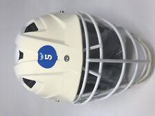 New Other Schutt Stx Stallion 100 Youth Helmet 655500 White/Black Youth Small