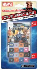 Marvel Dice Masters Justice Like Lightning Team Pack